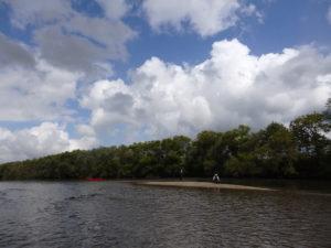grace-field-canoe-touring