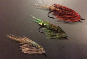 grace-field-fry-fishing