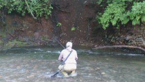 grace-field-fishing
